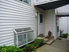 联栋屋 for sales at Townhouse Style Condo 6 Golden Hill Road Danbury, 康涅狄格州 06811 美国