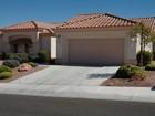 Casa para uma família for sales at 2754 Hartwick Ln  Las Vegas, Nevada 89134 Estados Unidos