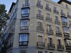 Appartamento for  sales at Elegant apartment for sale in Jeronimos Valenzuela 12 Madrid, Madrid 28014 Spagna