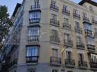 Квартира for  sales at Elegant apartment for sale in Jeronimos Valenzuela 12 Madrid, Мадрид 28014 Испания