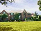 Einfamilienhaus for  sales at 2 Brisbane Court  Holmdel, New Jersey 07733 Vereinigte Staaten