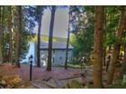 Einfamilienhaus for  sales at Four Seasons on Winnipesaukee 9 Lamprey Ledge Road   Alton, New Hampshire 03810 Vereinigte Staaten
