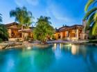 Casa Unifamiliar for sales at 7095 Rancho Cielo   Rancho Santa Fe, California 92067 Estados Unidos