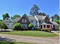 獨棟家庭住宅 for sales at Wakefield Estates 2005 Rolling Rock Road   Wake Forest, 北卡羅來納州 27587 美國