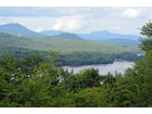 Single Family Home for sales at Squam River Landing, A Sustainable Community 16 Squam River Landing Ashland, New Hampshire 03217 United States