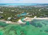 Land for sales at Thompson's Cove Homesite  Thompson Cove,  TCI BWI Turks And Caicos Islands