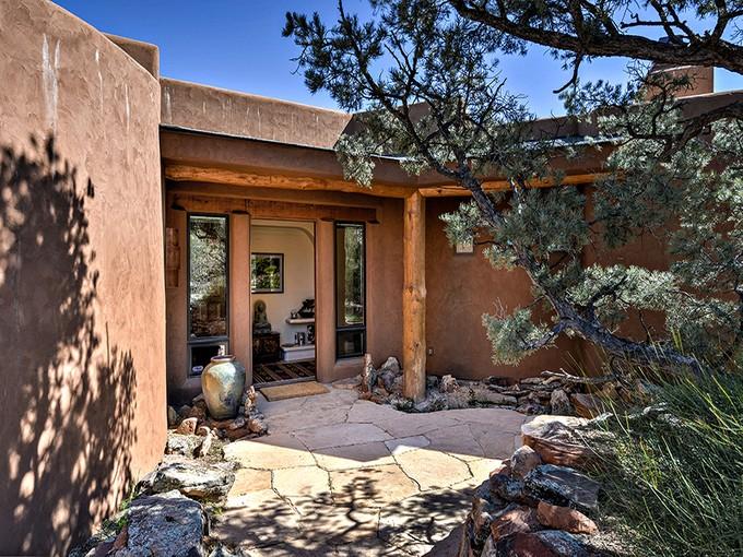 Casa para uma família for sales at Pinion Hills Paradise 432 Rock Garden Ln Dammeron Valley, Utah 84738 Estados Unidos