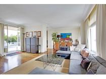 Apartman Dairesi for sales at Penthouse - Longchamp    Paris, Paris 75116 Fransa