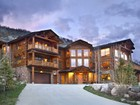 Single Family Home for sales at The Sanctuary 2600 Heavenly View  Steamboat Springs, Colorado 80487 United States