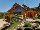 Vivienda unifamiliar for sales at Panoramic Mountain Views 223 Original Road  Basalt, Colorado 81621 Estados Unidos