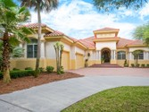 Single Family Home for sales at Juniper Court  Amelia Island,  32034 United States