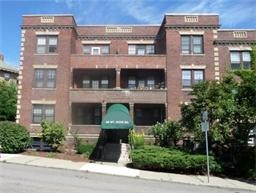Condominium for sales at 39 Mt Hood #4 39 Mt. Hood Street, Unit 4 Boston, Massachusetts 02135 United States
