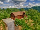 Single Family Home for sales at Homestead Ridge 4848 Long Rifle Road Walland, Tennessee 37886 United States