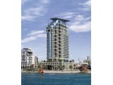Condominium for sales at Amazing Loft at Sea One Tel Aviv, Israel Israel