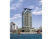 Condominium for sales at Amazing Loft at Sea One Tel Aviv,  Israel