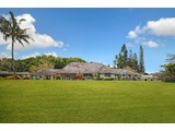 Property Of Olu Pua Gardens