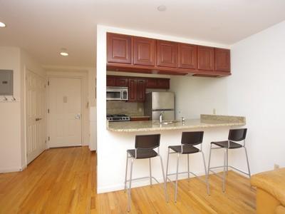 Condominio for sales at 1 BR Condo on Johnson Avenue 3614 Johnson Avenue 2B Riverdale, New York 10463 Stati Uniti
