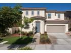 Maison unifamiliale for  sales at 1579 Ortega Street    Chula Vista, Californie 91913 États-Unis