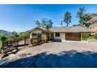 Moradia for  sales at 9707 Summit Circle  La Mesa, Califórnia 91941 Estados Unidos