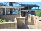 Einfamilienhaus for  sales at Breath-taking Ocean Views 1891 Ogden   Cambria, Kalifornien 93428 Vereinigte Staaten