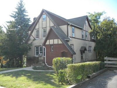 Mehrfamilienhaus for sales at Multi-Family in Great Tarrytown Location 39 Miller Avenue Tarrytown, New York 10591 Vereinigte Staaten