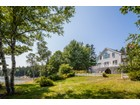 Single Family Home for sales at Sunshine Road 679 Sunshine Road Deer Isle, Maine 04627 United States