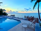 Villa for  sales at Bay Front Living at Ocean Reef 21 Card Sound Road Key Largo, Florida 33037 Stati Uniti