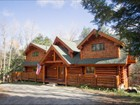 Single Family Home for  sales at Privacy and Convenience 36 Lake Road   Winhall, Vermont 05340 United States