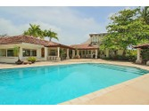Single Family Home for sales at Marvelous Spanish Estate in Torrimar  Guaynabo,  00966 Puerto Rico