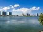 Nhà chung cư for sales at 17500 N Bay Rd. #S407 17500 N Bay Rd #S407  Sunny Isles, Florida 33160 Hoa Kỳ
