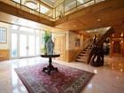 一戸建て for  sales at Understated Elegance  Saddle River, ニュージャージー 07458 アメリカ合衆国