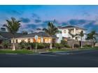 Single Family Home for sales at 500 Tustin Avenue  Newport Beach, California 92663 United States