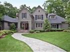 獨棟家庭住宅 for  sales at 133 Pipers Court  Highlands, 北卡羅來納州 28741 美國