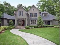 Casa para uma família for sales at 133 Pipers Court    Highlands, Carolina Do Norte 28741 Estados Unidos