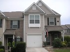 Townhouse for sales at Wyngate Townhomes Low Maintenance Lifestyle 305 Azalea Circle Cumming, Georgia 30040 United States