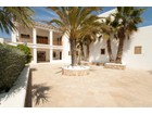 Single Family Home for  sales at Mountain Estate With Modern House And Sea Views    Ibiza, Ibiza 07850 Spain