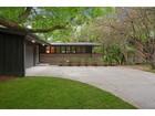 Casa Unifamiliar for  sales at 6308 Ridgeview Drive    Edina, Minnesota 55439 Estados Unidos