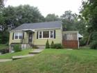 独户住宅 for sales at 24 Williams Road   Monroe, 康涅狄格州 06468 美国