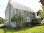 Casa para uma família for sales at 1774 Colonial Home 193 Waldron Hill Road Warner, New Hampshire 03278 Estados Unidos