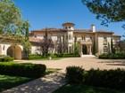 Частный односемейный дом for sales at 6402 Primero Izquierdo  Rancho Santa Fe, Калифорния 92067 Соединенные Штаты