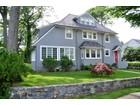Casa Unifamiliar for  sales at 501 Manor Lane  Pelham Manor, Nueva York 10803 Estados Unidos