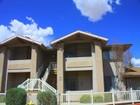 コンドミニアム for sales at Clean as a Whistle 985 E Mingus Ave 112 Cottonwood, アリゾナ 86326 アメリカ合衆国