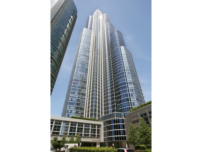 Condominio for sales at 1211 S Prairie, 6105 1211 S Prairie 6105 Chicago, Illinois 60605 Estados Unidos