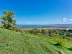 Land for sales at Mt. Kaala Ranch 67-290 Farrington Hwy #3 Waialua, Hawaii 96791 Vereinigte Staaten