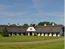 其他住宅 for sales at Equestrian Facility 155 Long Lane   Bedminster, 新澤西州 07921 美國