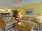 Condominio for sales at Waterfront Condominium Living at Ocean Reef 20 Anchor Drive Unit B Key Largo, Florida 33037 Estados Unidos