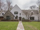 Single Family Home for  sales at Lawrence Park West 60 Hampshire Road Bronxville, New York 10708 United States