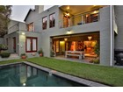 Other Residential for  sales at French farm style contemporary home  Johannesburg, Gauteng 2191 South Africa