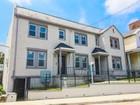 Nhà chung cư for  sales at Shepherd Condominiums 710 Shepherd Road Nw 4   Washington, District Of Columbia 20011 Hoa Kỳ