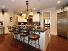 其他住宅 for sales at Adult Community 1121 Oval Road Manasquan, 新澤西州 08736 美國